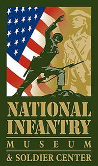 National Infantry Museum & Soldier Center