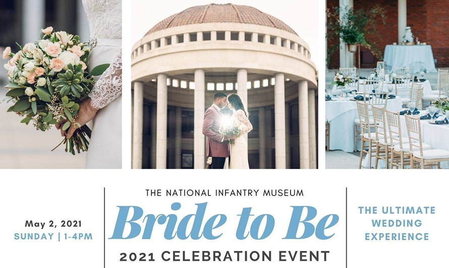 Bride To Be Celebration 2021